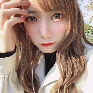 ありんちゃんのプロフィール画像