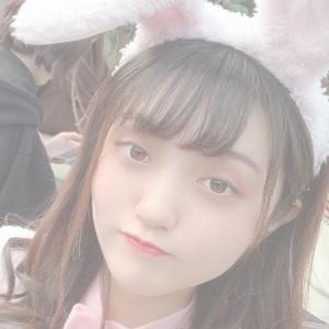 なーちゃんのプロフィール画像