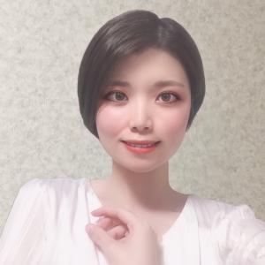 しおりちゃんのプロフィール画像
