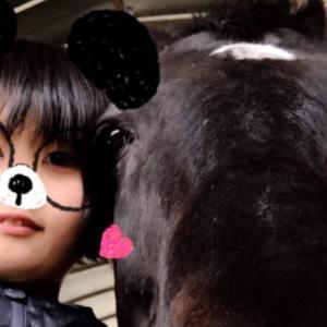 緋菜乃(ひなの)ちゃんのプロフィール画像