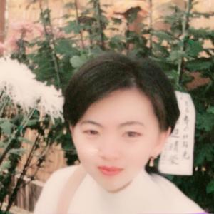 すずちゃんのプロフィール画像