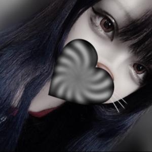 えるちゃんのプロフィール画像