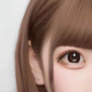めるちゃんのプロフィール画像