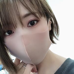 れみれみちゃんのプロフィール画像