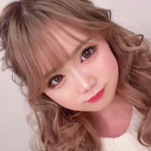 ららちゃんのプロフィール画像