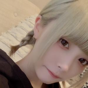 しろちゃんのプロフィール画像