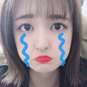 まーたんちゃんのプロフィール画像