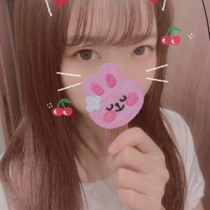 真奈美ちゃんのプロフィール画像