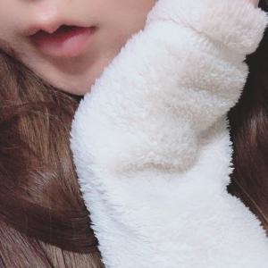 アイオブアイちゃんのプロフィール画像