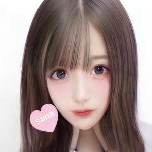 さなちゃんのプロフィール画像