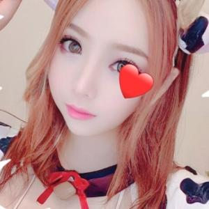りぃちゃんのプロフィール画像