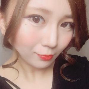 れみちゃんのプロフィール画像