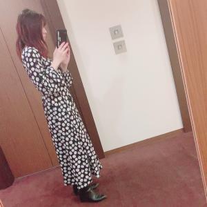さくらちゃんのプロフィール画像