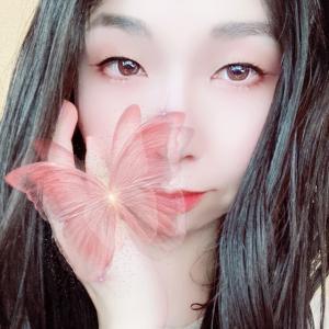 生野絵美ちゃんのプロフィール画像