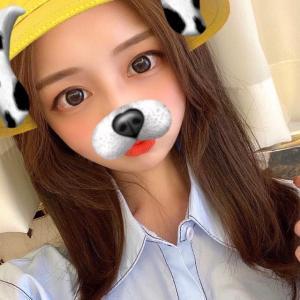 ユナちゃんのプロフィール画像
