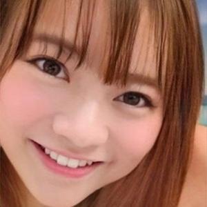 ゆみニャンちゃんのプロフィール画像