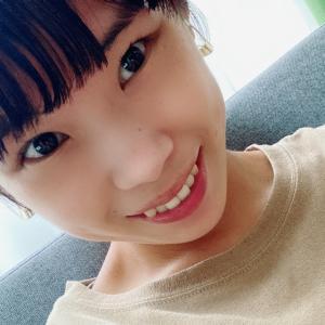 ふわりんちゃんのプロフィール画像