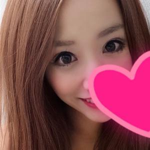 さきちゃんのプロフィール画像