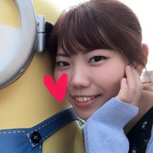なおちゃんのプロフィール画像