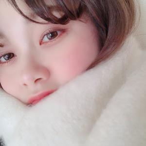 みやびちゃんのプロフィール画像
