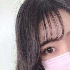 まいかちゃんのプロフィール画像