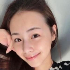 えみりんちゃんのプロフィール画像