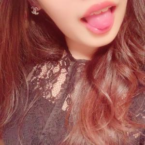 MIKAちゃんのプロフィール画像