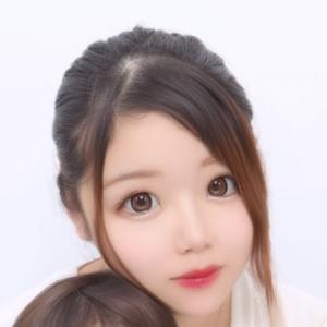 りぃたちゃんのプロフィール画像