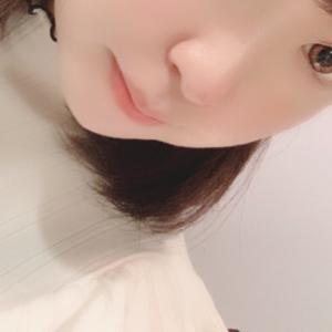 ゆりちゃんのプロフィール画像
