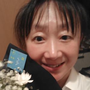 すずらんちゃんのプロフィール画像