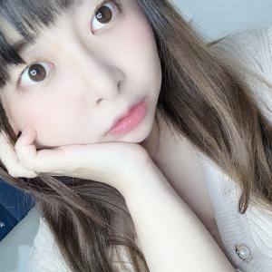 ぽよちゃんのプロフィール画像