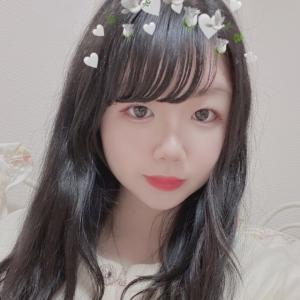 ありさちゃんのプロフィール画像