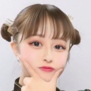 ナナちゃんのプロフィール画像