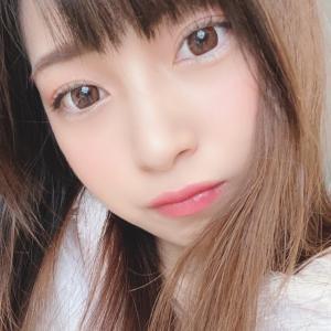 れなちゃんのプロフィール画像