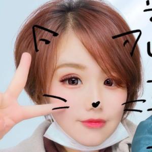 えりちゃんのプロフィール画像
