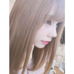 まちゃんちゃんのプロフィール画像