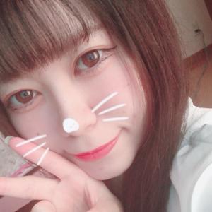 みおんちゃんのプロフィール画像