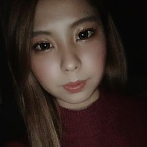 のんちゃんのプロフィール画像