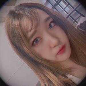 Minaちゃんのプロフィール画像
