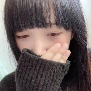 ぽんずちゃんのプロフィール画像