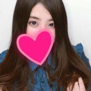 ゆのちゃんのプロフィール画像