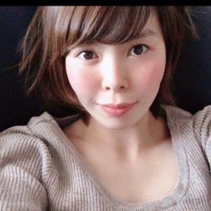 さゆにゃんちゃんのプロフィール画像