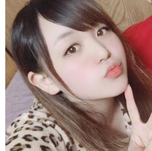 ponzuちゃんのプロフィール画像