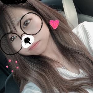 かえちゃんのプロフィール画像