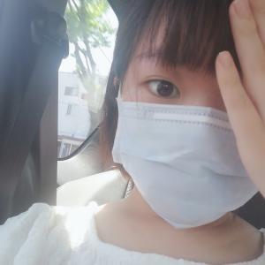 ゆりりちゃんのプロフィール画像