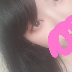 みあちゃんのプロフィール画像