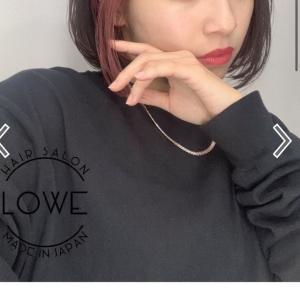 こりんちゃんのプロフィール画像