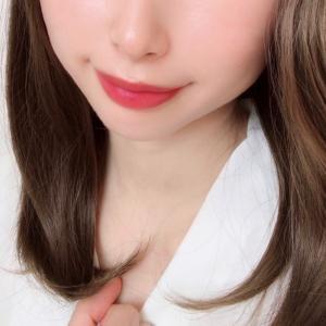 じゅりちゃんのプロフィール画像