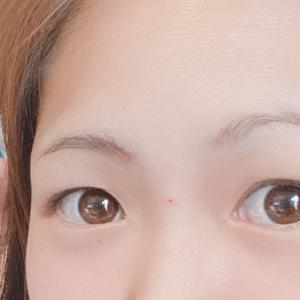ゆったんちゃんのプロフィール画像