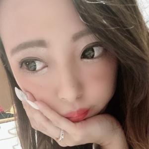 ニコちゃんのプロフィール画像